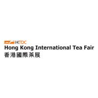 Hong Kong International Tea Fair  Hongkong