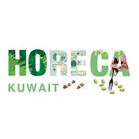 Horeca 2020 Kuwait-Stadt