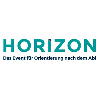 HORIZON 2021 Stuttgart
