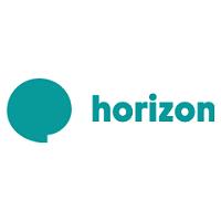 HORIZON  Mainz