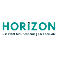 HORIZON 2021 Düsseldorf