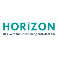HORIZON Mitteldeutschland  Schkeuditz