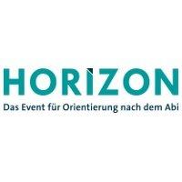 HORIZON  Bochum