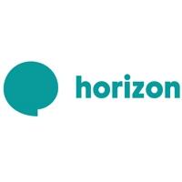 HORIZON  Stuttgart