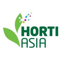 Horti Asia 2020 Bangkok