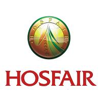 Hosfair  Guangzhou