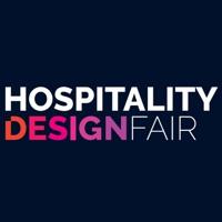 Hospitality Design Fair 2020 Sydney