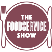 The Foodservice Show 2021 London