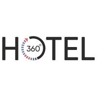 Hotel 360  London