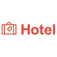 Hotel 2021 Bozen