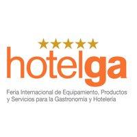 Hotelga 2019 Buenos Aires