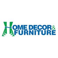 Home Decor & Furniture International 2019 Mumbai