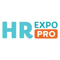 HR&Trainings Expo 2020 Moskau