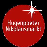 Hugenpoeter Nikolausmarkt  Essen