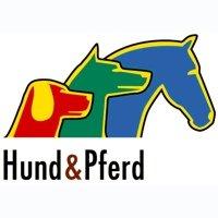 Hund & Pferd 2019 Dortmund