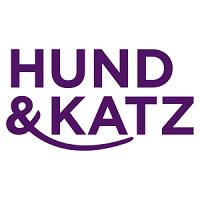 Hund & Katz 2020 Dortmund
