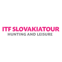 Hunting and Leisure 2021 Bratislava