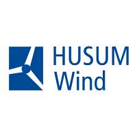HUSUM Wind 2021 Husum