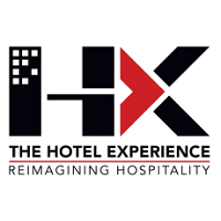 HX The Hotel Experience 2019 New York