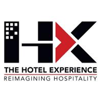 HX The Hotel Experience 2021 New York
