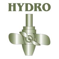 Hydro 2020 Straßburg