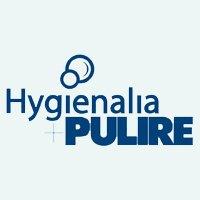 Hygienalia + Pulire 2019 Madrid