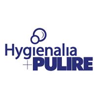 Hygienalia + Pulire 2021 Madrid