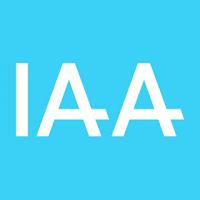 IAA Pkw 2021 München