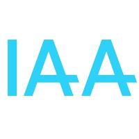IAA Nutzfahrzeuge 2020 Hannover