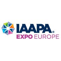 IAAPA Expo Europe 2020 London