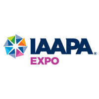 IAAPA Expo 2021 Shanghai