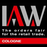 IAW 2020 Köln