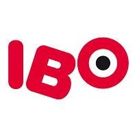 IBO  Friedrichshafen