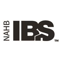 IBS International Builders Show  Online
