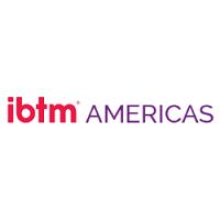 ibtm AMERICAS 2020 Mexico City