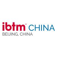 ibtm China 2020 Peking