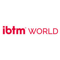 ibtm world  Online