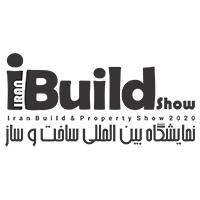 Buildshow  Teheran