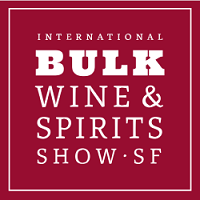IBWSS International Bulk Wine and Spirits Show 2021 San Francisco