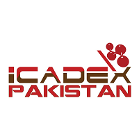 ICADEX Pakistan 2020 Karatschi