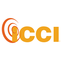 ICCI 2022 Istanbul