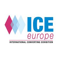 ICE Europe 2021 München
