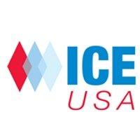 ICE USA 2019 Louisville