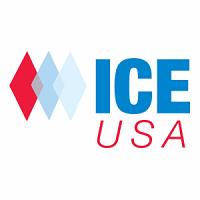ICE USA  Louisville