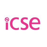 ICSE Japan 2020 Tokio
