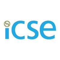 ICSE Korea 2020 Seoul