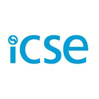ICSE worldwide 2021 Rho