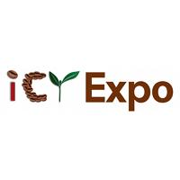 ICT International Coffee & Tea Industry Expo 2021 Singapur