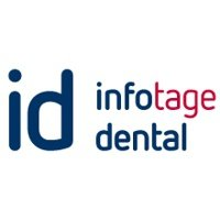 id infotage dental 2021 Stuttgart