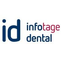 id infotage dental 2021 Leipzig